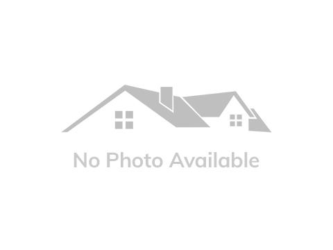 https://mclark.themlsonline.com/minnesota-real-estate/listings/no-photo/sm